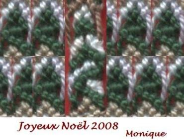 carte n2008