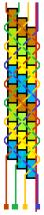 G04-Mini-diag