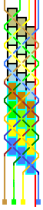 G04-Mini-diag-motif
