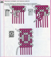 macraméEdS-02