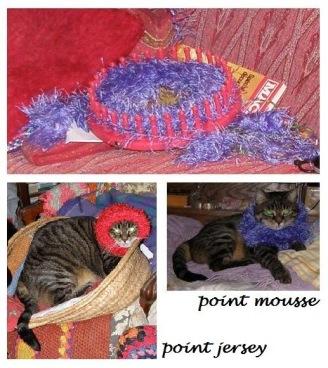 knitter loom