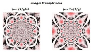 transformations 003