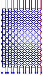 G14-diagonales-EB