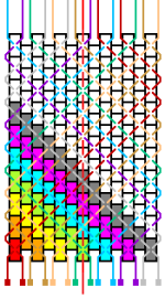 G14-diagtriangle1D
