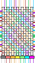 G14-Rondiag-triangleD