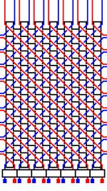 G14-Rondiagonales-ldf