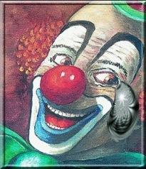 clownPL