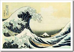 hokusai_wave_1