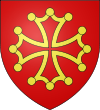 100px-Blason_Languedoc_svg