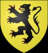 100px-Blason_Nord-Pas-De-Calais_svg