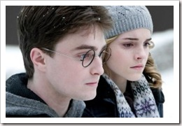Harry Potter and the Half-Blood Prince{www_FreeLatestWallpapers_blogspot_com}3