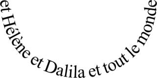 HélèneDalila
