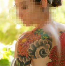 tattoos_250x251