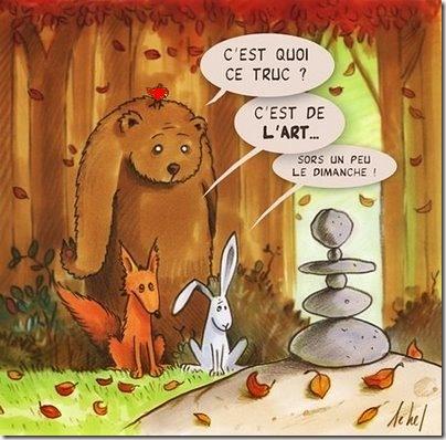 humour-land-VOI