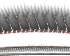 fractopolisthumb-free-fractal-wallpaper-high-resolution-3697nbhz