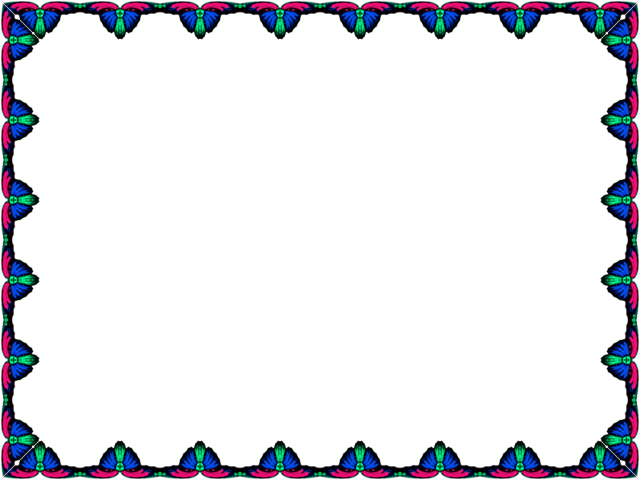 2010 09 01 B 09