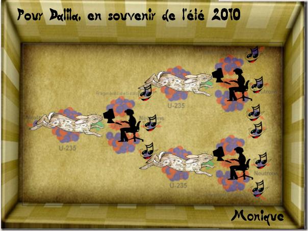 2010 09 02 A01