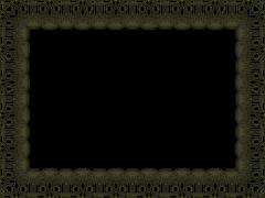 2010 09 02 A 03