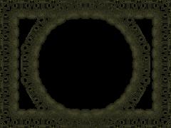 2010 09 02 A 05