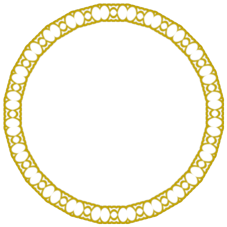 2010 09 06 B 003