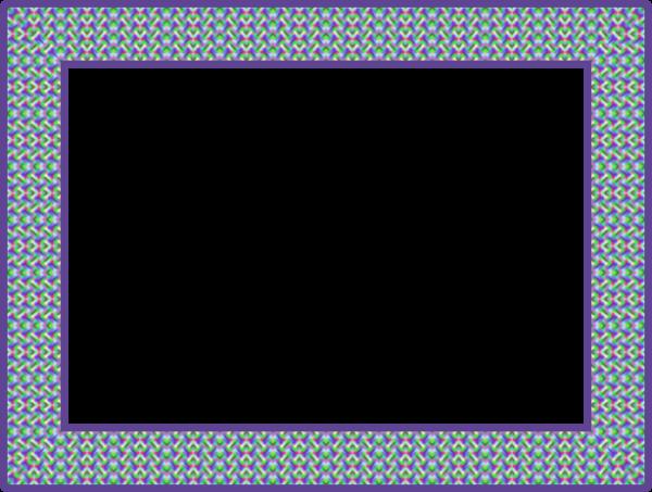 2010 10 17 B 03