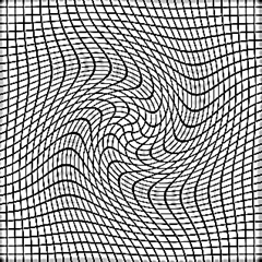 2010 10 17 C 04