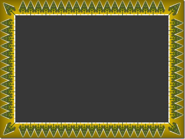 2010 10 17 D 015