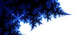 2010 10 23 A 01