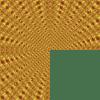 2010 10 28 B 01