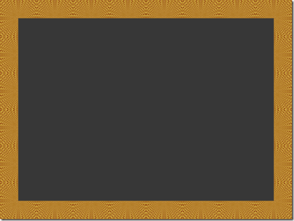 2010 10 28 B 02