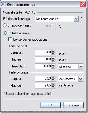 Copie de ScreenShot006