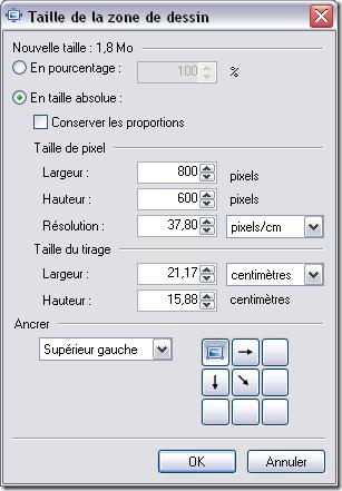 Copie de ScreenShot007