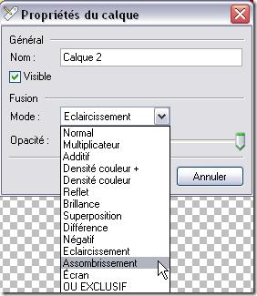 Copie de ScreenShot008