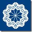 SnowFlake 001A