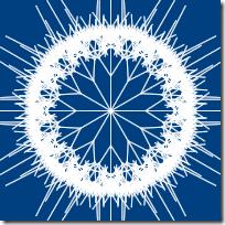 SnowFlake 001V