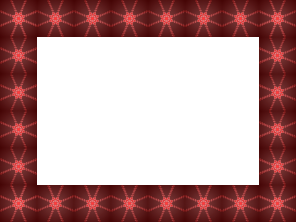 2010 10 25 G  01'''