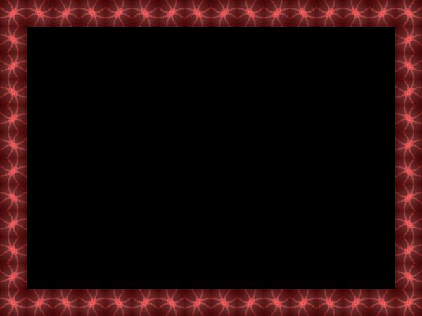 2010 10 25 G 01'''''