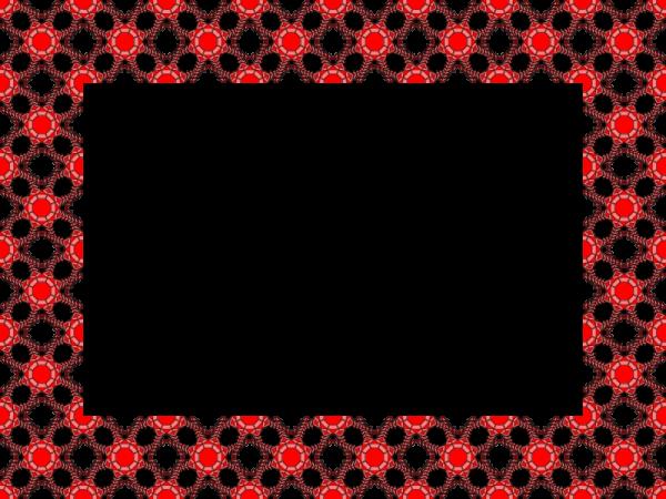 2010 11 01 A 071