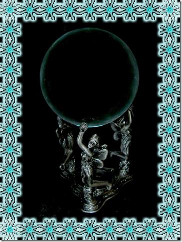 2010 11 02  B 00