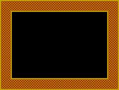 2010 11 04 D 00C2