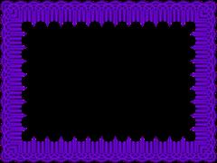 2010 11 07 A 00