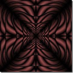 2010 11 08 13
