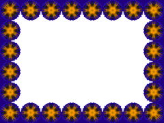2010 11 14 A' 02