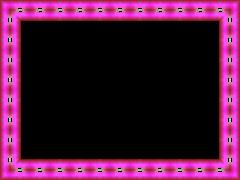 2010 11 14 A' 04