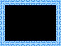 2010 11 14 A 06
