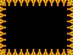 2010 11 16 B 00C