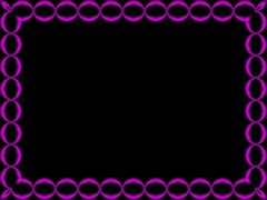 2010 11 17 B01C