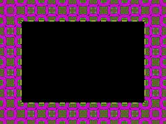 2010 11 17 B02C