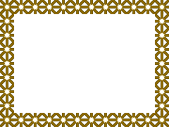 2010 11 18 B 00