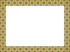 2010 11 18 B 01